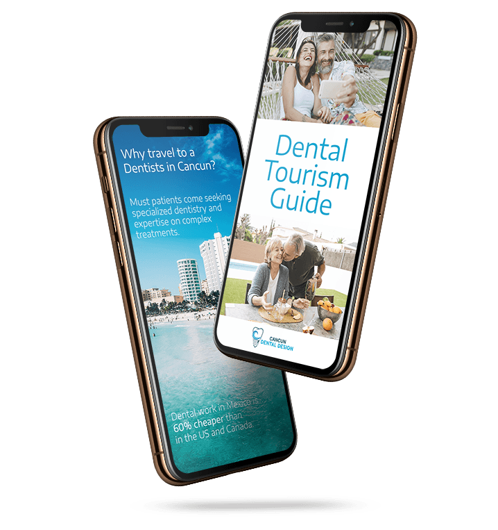 Dental Tourism Guide PDF Preview