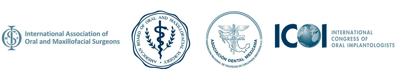U.S.A. Certified Mexican Dental Clinic