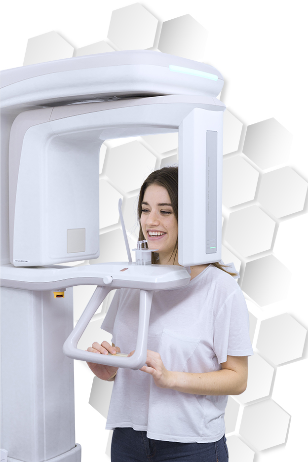 Full Mouth Reconstruction in Mexico 3d cbct